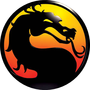 http://retrobits.files.wordpress.com/2008/08/mortal_kombat_logo.png?w=300&h=300