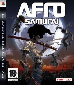 afrosamuraips3