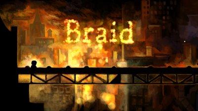 braid_title_new