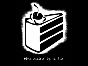 portal_-_the_cake_is_a_lie