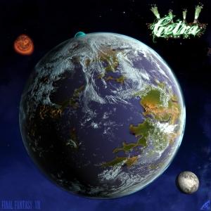 gaiaFF7